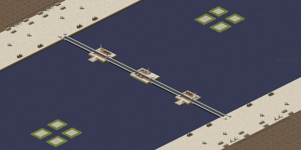 1125957436_-VS-BTF-Alpacaeditv1.2-BridgesTooFar2018.thumb.jpg.389e6032321390abc75a8f7fefe5634c.jpg