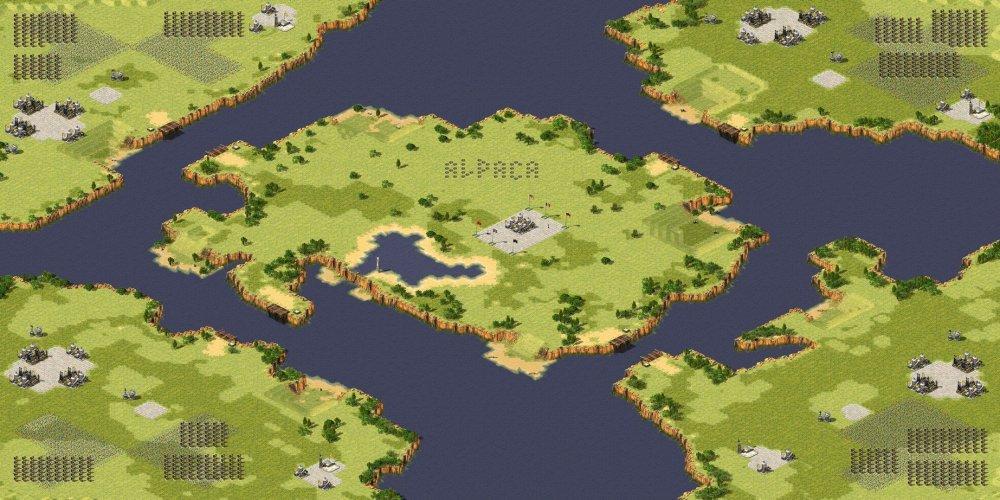 -VS- WW5 - Alpaca.edit.v8.6 - World War 5 --8 players.jpg