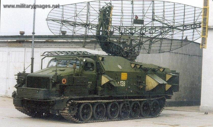 2K11_SA-4_Ganef_anti-aircraft_missile_system_-_Polish_Army_3.jpg.43b04a705caa5c477399aeb6e772a9c5.jpg