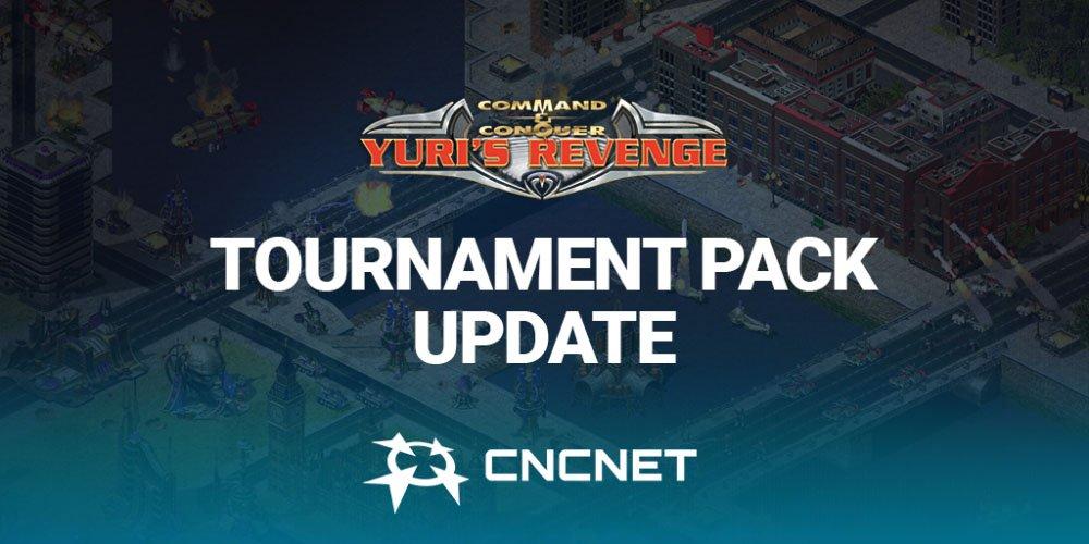 TournamentPackUpdate.thumb.png.d683722f387ec97369464fcda2da0a35.jpg.fa2e079c23a289db4a4826970096d812.jpg