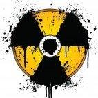 NuclearPasta