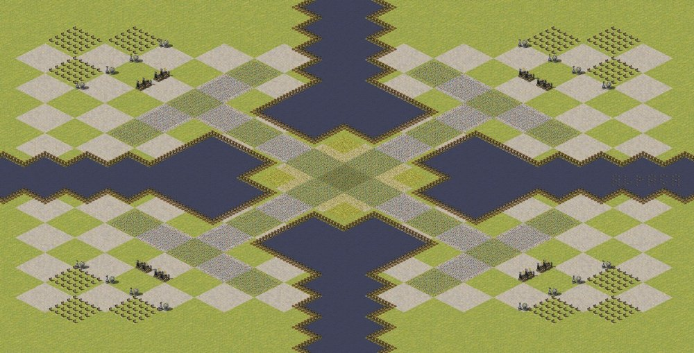 -VS- CrossRoads -Alpaca v 1.3.jpg