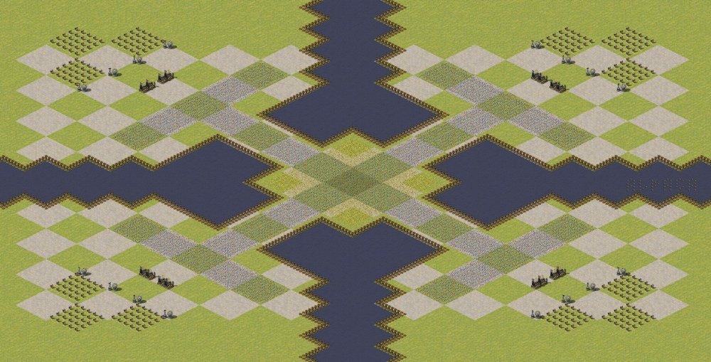 257627657_-VS-CrossRoads-Alpacav1.3.jpg.bdd2eaca6258f0211ca2b471a7afa245.thumb.jpg.fb2983a8acf4dbfb03e835eb80e7200b.jpg