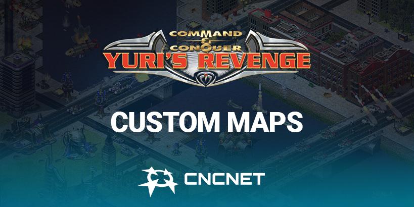 custommaps.png