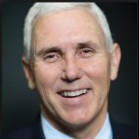 Nod Gen of Engineers Pence