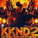 kknd2krossfire