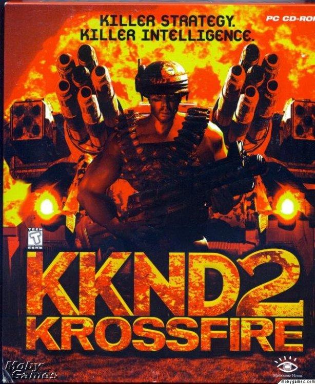 KKND2 Krossfire.jpg