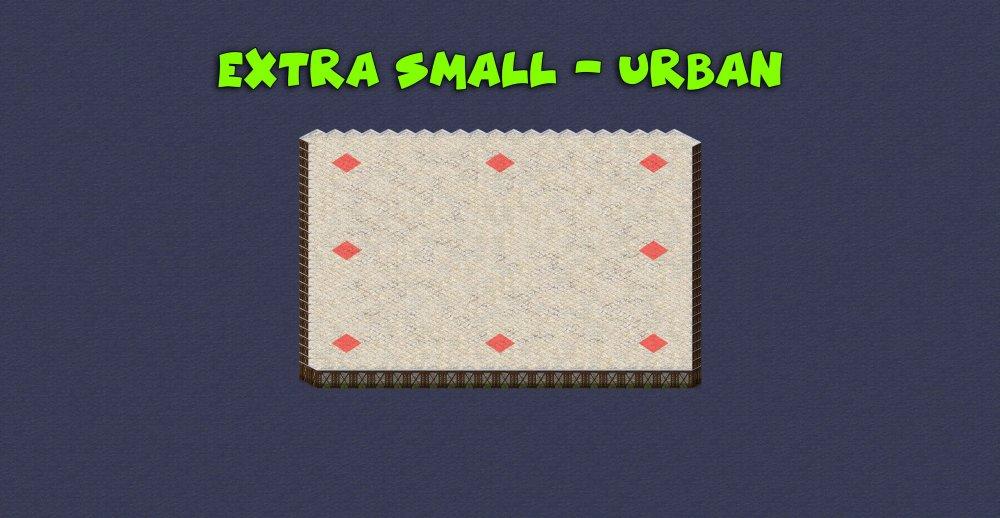 1607707640_YosefAnan-ExtraSmall-Urbanv5.thumb.jpg.35075006f274b670eacb3cd201fc4155.jpg
