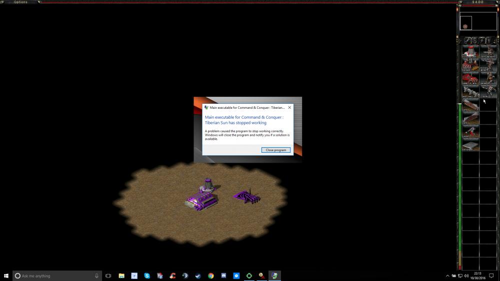 Cnc_Crash_png_9d9338722938744e9c48c8cca15f48d6.thumb.png.6da03baca01d9d78f668101e3177f6ba.png