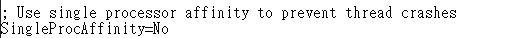 508679616_Annotation2018-12-09191301.jpg.f673c9ac774cdf27a6817b0591a755c8.jpg