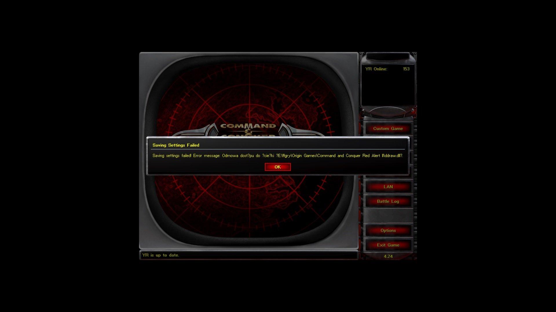 Red alert 2 yuri revenge save games free bus from toronto to casino rama