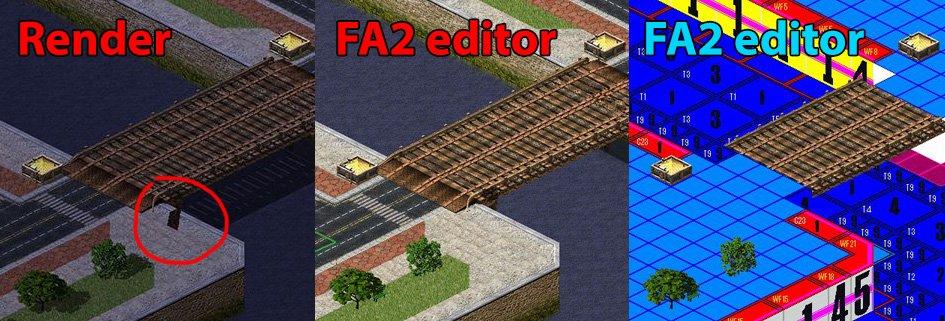 bridge_render_glitch_01.jpg.0af079ae05441e45afddbccf1ca27990.jpg