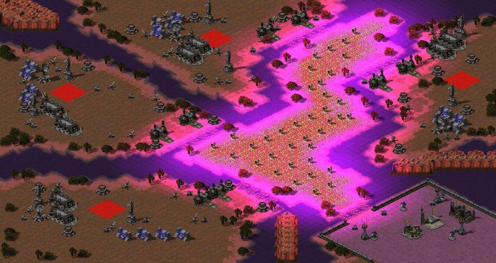 Boggle04's Gold Rush 3.2 Soviet Wars.jpg