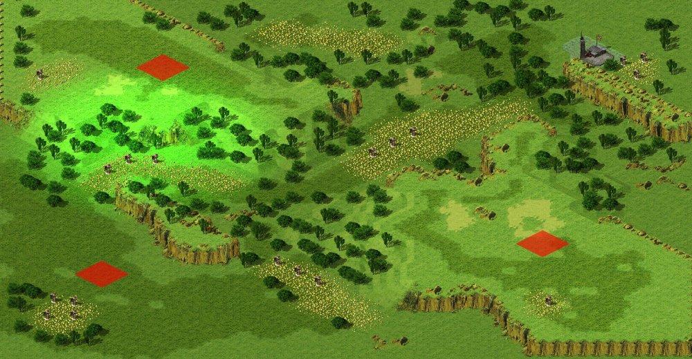 Boggle04's Green Valley Battle.jpg
