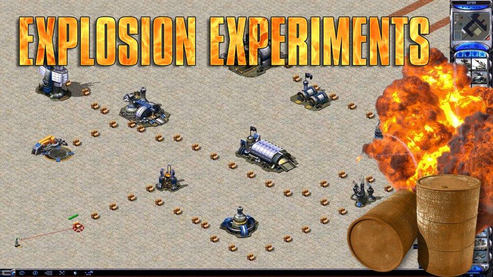 1761124920_ExplosionExperiments.thumb.jpg.4ec198ac7c605010b22ac904e36b2800.jpg