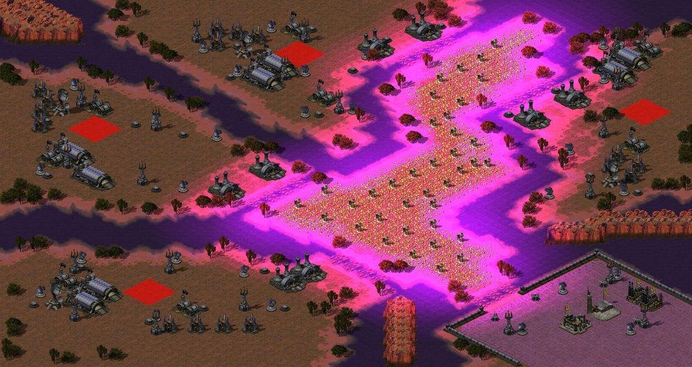 Boggle04's Gold Rush 3.1 Allied Battles.jpg