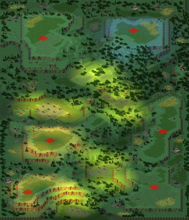Boggle04's Mt. King Feuds 2.0.jpg
