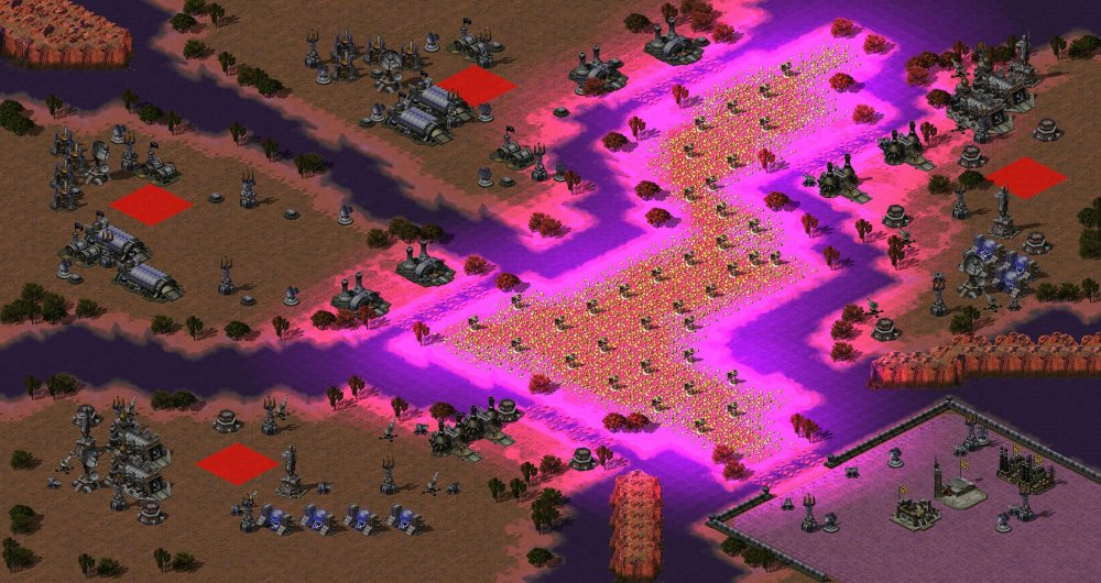 Boggle04's Gold Rush 3.0 Allied-Soviet.jpg