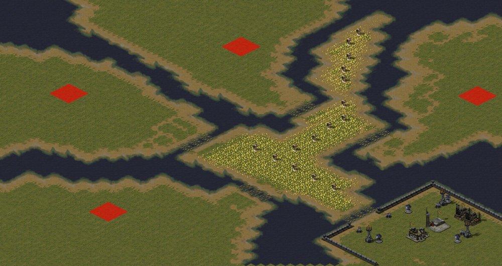 Boggle04's Gold Rush 1.0.jpg