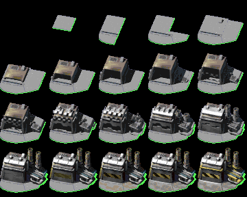 1062689987_WeaponsFactory-spritesheet.png.d95a4f8afa541234a0358c4bbae294fe.png