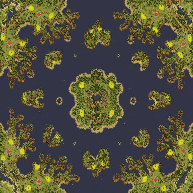 [8] Oceania proection.jpg