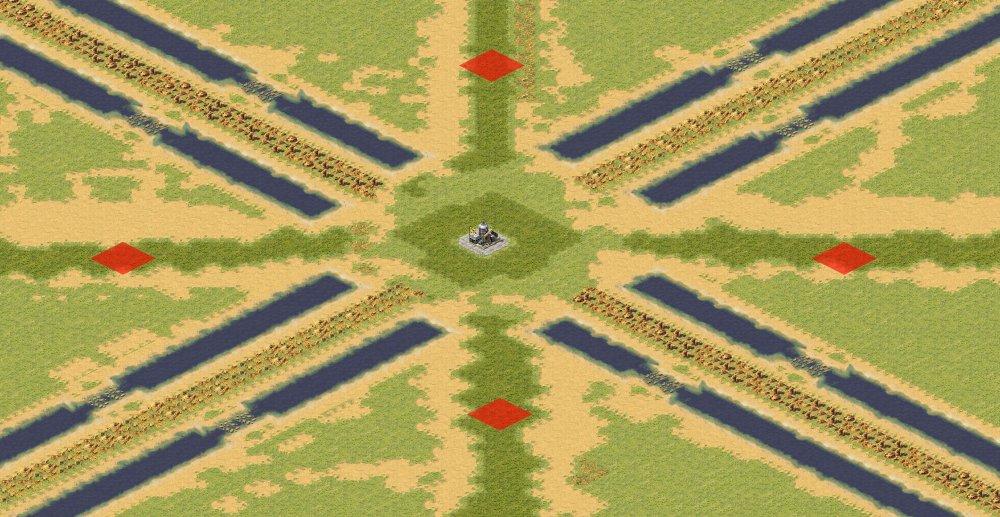 Boggle04's Oil in the Center 9.0 2-4.jpg