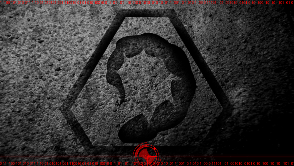 brotherhood_of_nod_wallpaper_by_ropa_to_d6myjzv.png