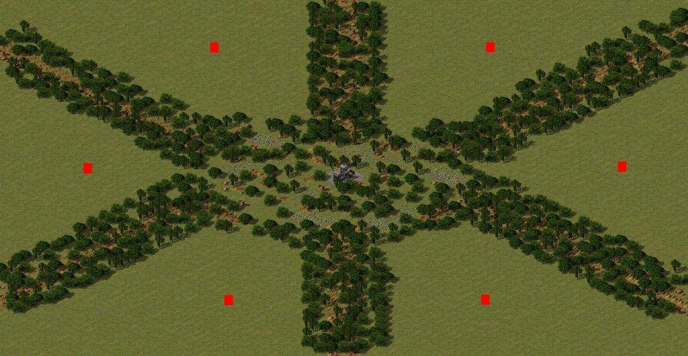 Boggle04's Oil in The CenterX6 3.01.jpg