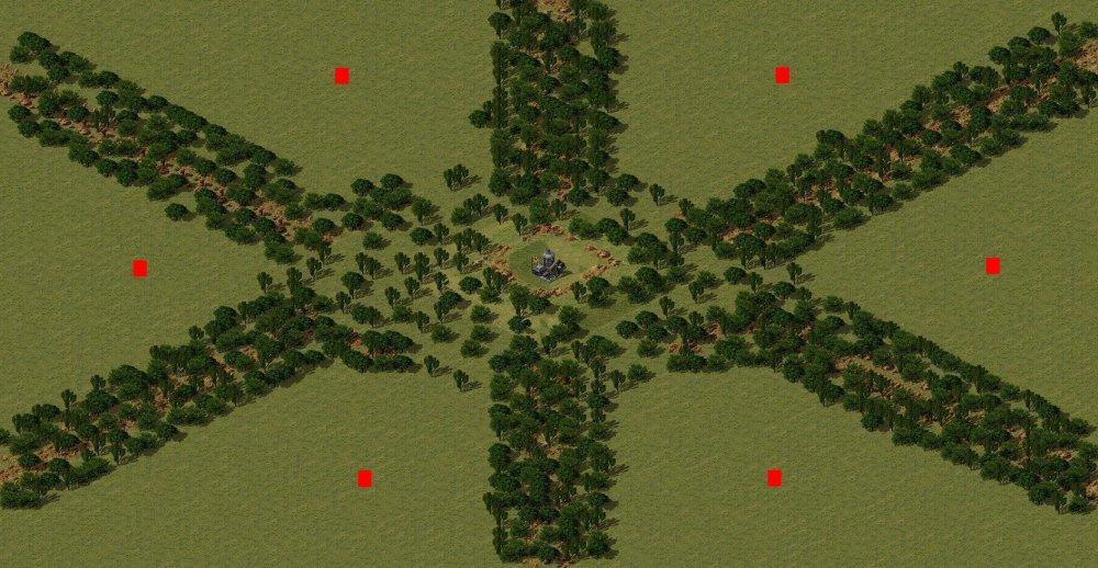 Boggle04's Oil in The CenterX6 2.02.jpg