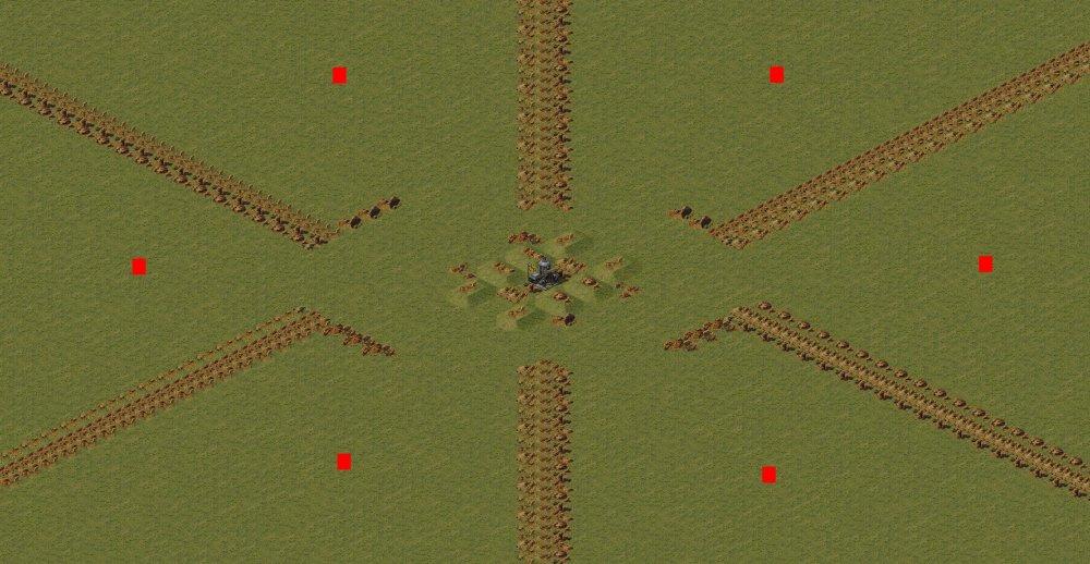 Boggle04's Oil in The CenterX6 6.03 V3Away.jpg