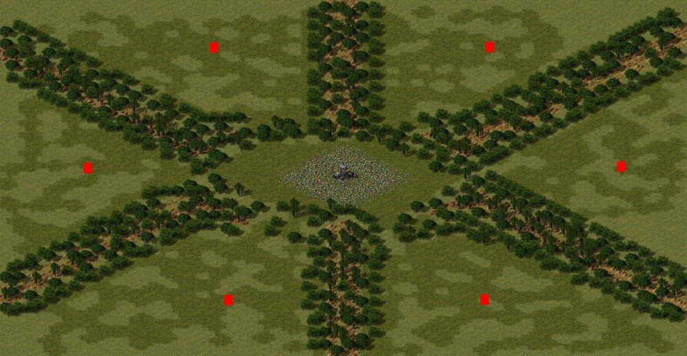 Boggle04's Oil in The CenterX6 3.00.jpg
