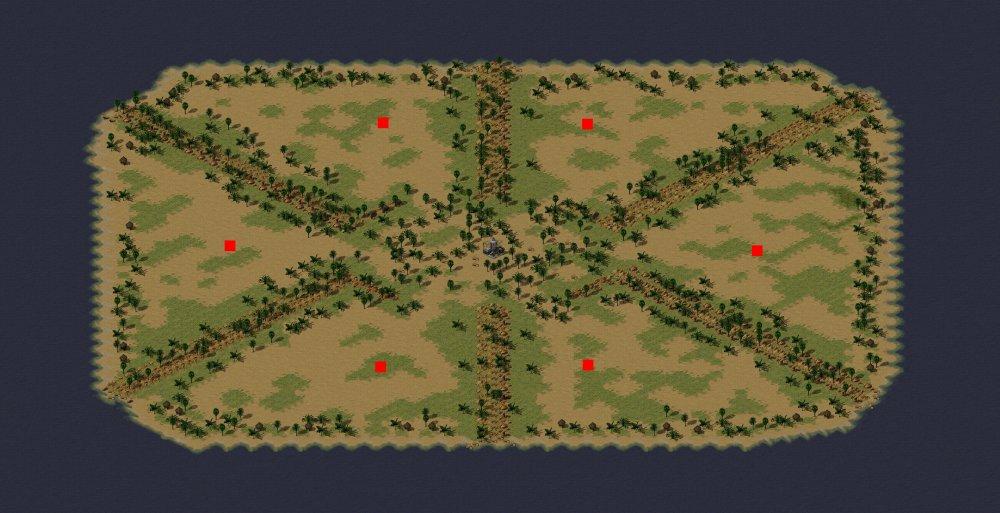 Boggle04's Oil in The CenterX6 2.04.jpg