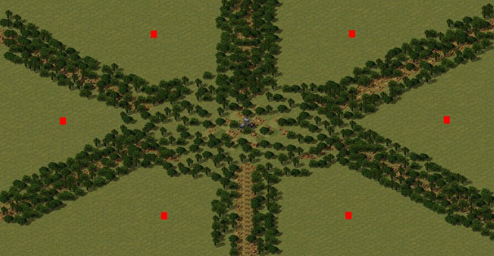 Boggle04's Oil in The CenterX6 2.03.jpg