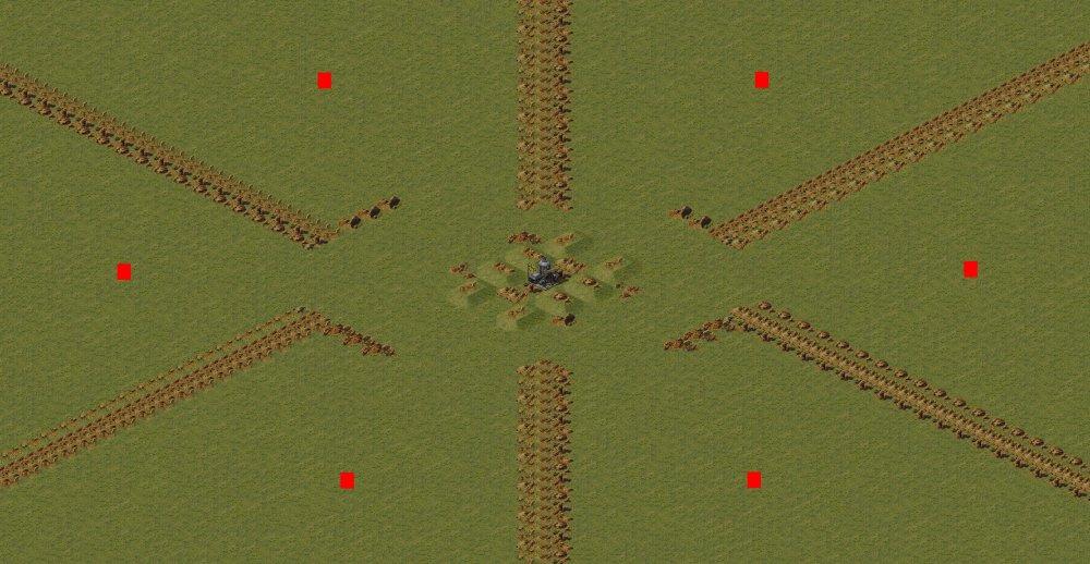 Boggle04's Oil in The CenterX6 1.03.jpg