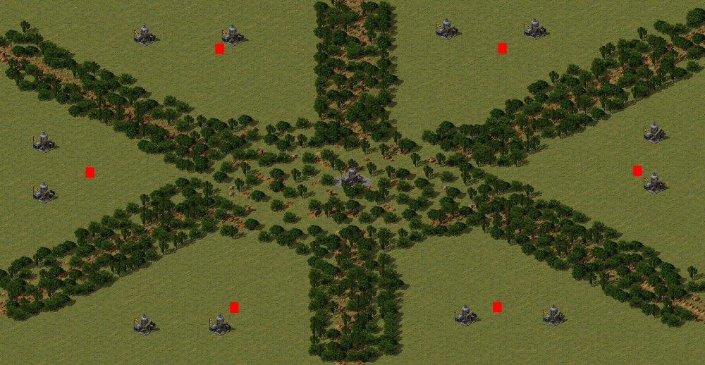 Boggle04's Oil in The CenterX6 5.01 Black Gold.jpg