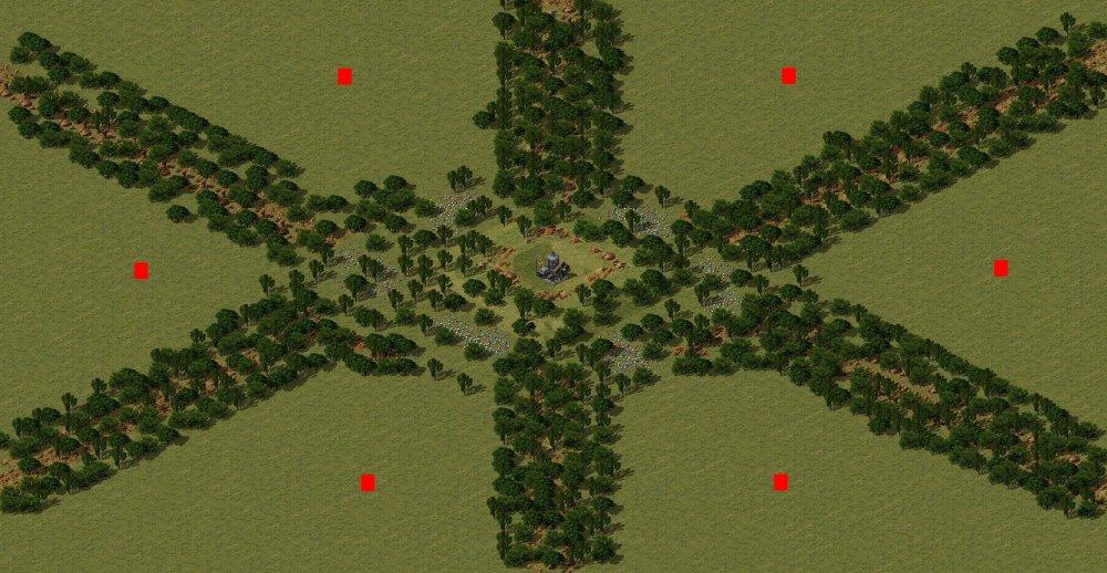 Boggle04's Oil in The CenterX6 3.02.jpg