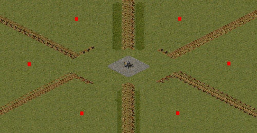 Boggle04's Oil in The CenterX6 1.00.jpg