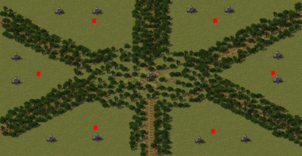 Boggle04's Oil in The CenterX6 5.03 Black Gold.jpg