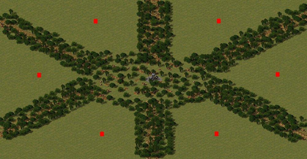 Boggle04's Oil in The CenterX6 2.01.jpg