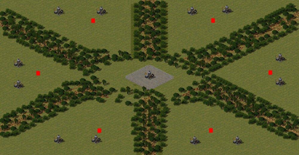 Boggle04's Oil in The CenterX6 5.00 Black Gold.jpg