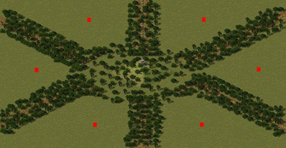 Boggle04's Oil in The CenterX6 2.05.jpg