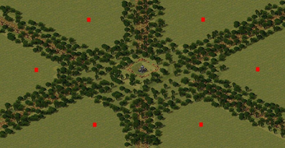Boggle04's Oil in The CenterX6 2.06.jpg