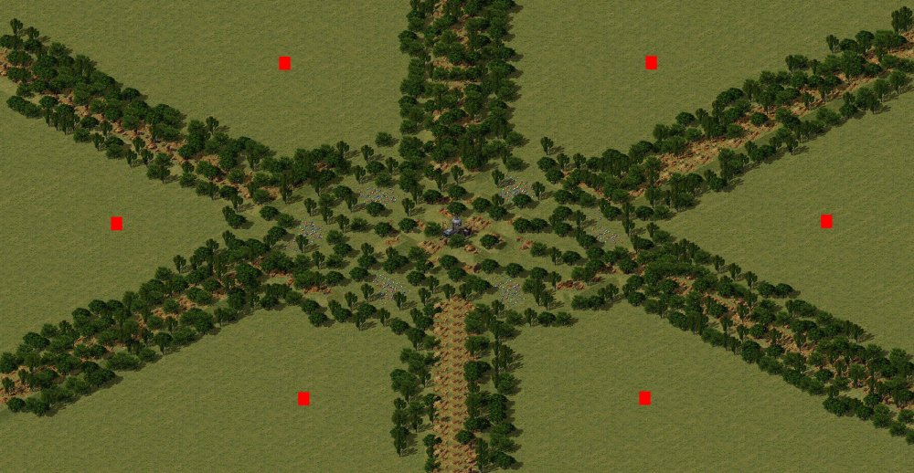 Boggle04's Oil in The CenterX6 3.07.jpg