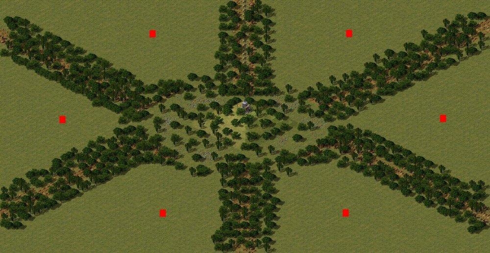 Boggle04's Oil in The CenterX6 3.05.jpg