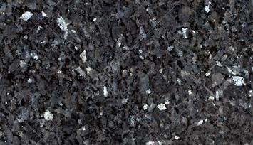black_granite.png.99ff215f87aff84c22838504ecf0878d.png