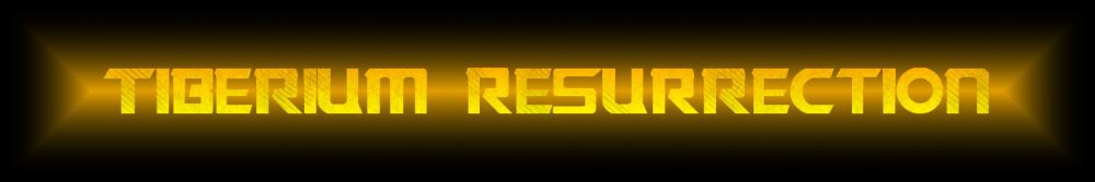 Tiberium Resurrection