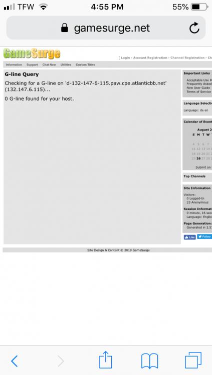 13D6D33F-24CF-44B9-9F0F-2877DD29A26B.png