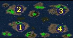 202856538_watereddecay.jpg.9e712be1a6ff3e42f72bd057d42f976e.jpg