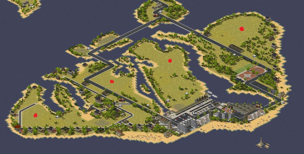 403543750_hilton_head_island(2-4)byosmagnus.thumb.png.86047131485c464303159f2da3b730c0.png