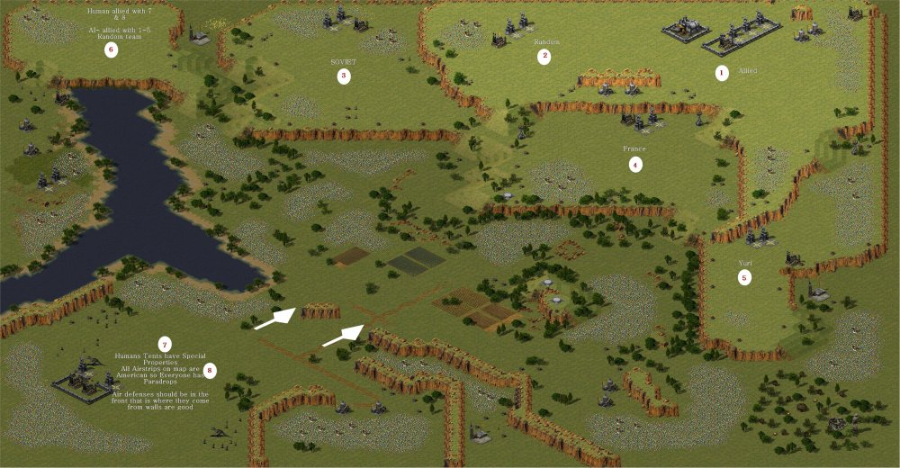 Boggle04's CompStomp Survivor 1.0.jpg